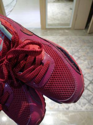 Nike_spor_ayakkabi'dan Nike Ayakkabı