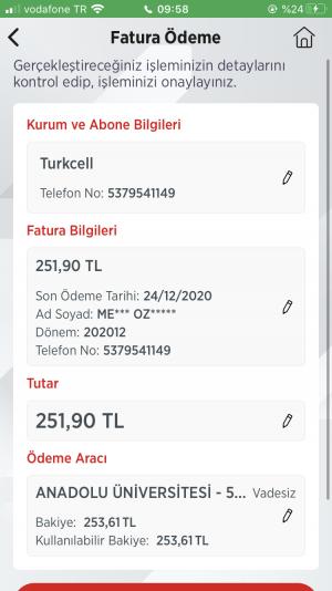Turkcell Superonline 24 Aylığına Talep Ettiğim İnternet Hizmeti 12 Aylıkmış Hiçbir Şekilde Haber Vermediler Fiyat Arttırdılar