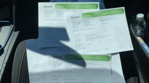 Garanti Bankası Kiracımın Otomatik Ödeme Verdiği Kira Bedelini Blokeli Hesapta Tutuyor.