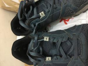 Adidas Mağazası Reebok Ayakkabı