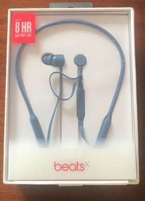Apple Üretim Hatalı Beatsx Kulaklığı Değiştirmemesi