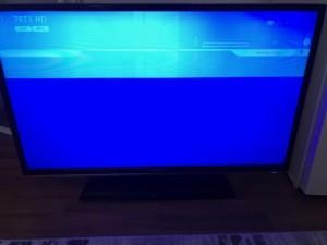 Arçelik 102 Ekran Televizyon Panel Fiyatı