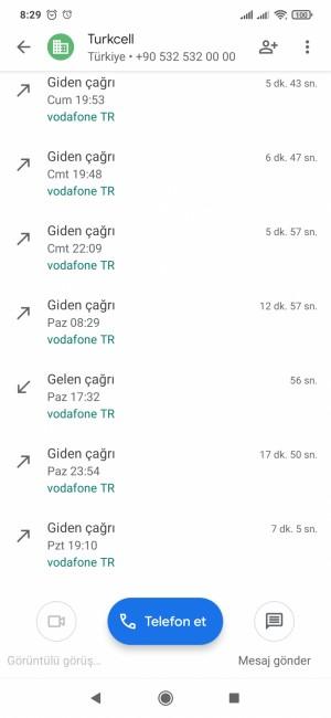Turkcell Superonline Bir Türlü 100 Mbps Hızımı 10 Mbps'dan Yukarı Çıkarmadılar