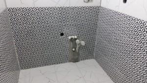 Lesse Mutfak Banyo Bitirilmeyen Banyo