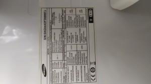 Samsung Buzdolabı Teknik Arıza
