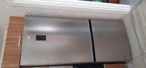 Beko Buzdolabı
