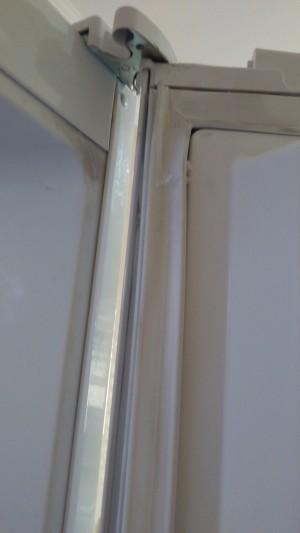 Vestel Buzdolabının Dondurucu Kapısının Conta Arızası