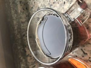 Arçelik Çay Makinasının Sağlıksız Oluşu