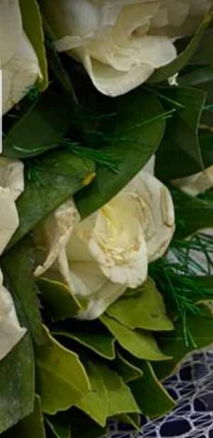 Çiçek Sepetine Yazıklar Olsun