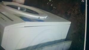 Bosch Defolu Ve Sıkma Yapmayan Seri 4 7 Kg Çamaşır Makinesi