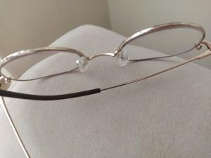 Akademi Optik Değişmeyen Gözlük