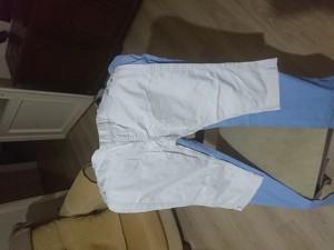 Kot_dunyaa Kullanılmış Eski Püskü Pantolonlar Gönderiyorlar