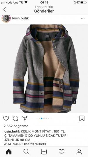 Stilim.modam.butik Mağdur Oldum Lütfen Yardımcı Olun