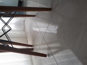 Evform'un Dandik Masa Sandalye Takımını Alan Mağdurlardanım Sandalyelerin Hepsi Elimde Kaldı