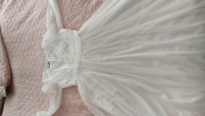 Butikimbutik.com Firmanın Resimde Gösterdiği Elbise Yerine Çok Kötü Bir Elbise Geldi Resimleri Mevcut