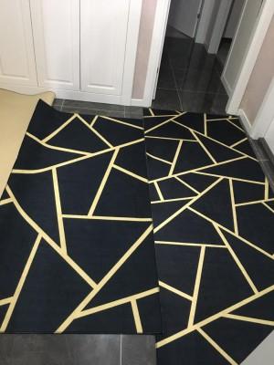 Carpet House Hatalı Ürün