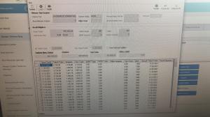 Ziraat Bankası 0,74 İle Konut Kredisi Evraklar İmzalanınca 0,94 Yaptılar