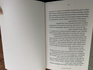 Bkm Kitap Kitabımın Son Sayfaları Eksik Geldi