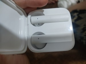 Xiaomi Kulaklık Sorunu