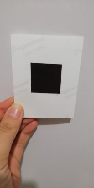 Tablostilim Magnet Fotoğraf Bozuk Çıktı ???