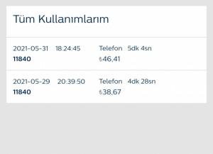 Türk Telekom Müşteri Hizmetlerinin Ücretli Olması