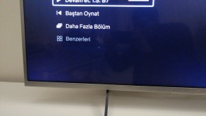 Sony Led Tv Piksel Hatası