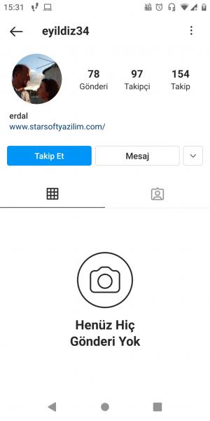 Starsoftyazilim.com
