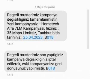 Turkcell Superonline Tablet Kampanyası Acil!!!
