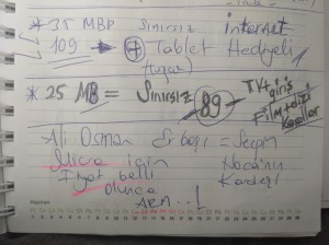 Turkcell Superonline Telefonda Verdiği Fiyatın Arkasında Durmuyor