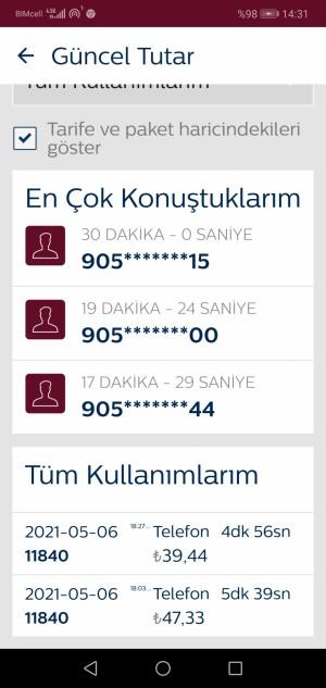 Telekomat Haberleşme 11840 Ben Türk Telekom Müşteri Hizmetleri İle Görüşme Sağladığımı Düşündüm