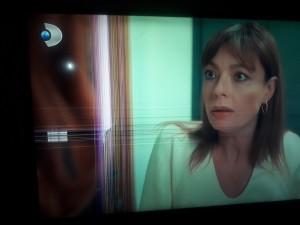 Vestel Televizyonum Kırıldı Garantisi Olduğu Halde Yapmıyorlar