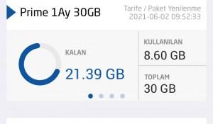 Türk Telekom Fatura Oyunu