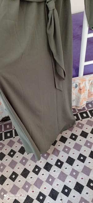 Lamia Giyim Ürün İadesi