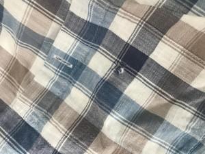 Vestel Çamaşır Makinesi Her Defasında Aynı Sorun Aynı Parça Değişimi