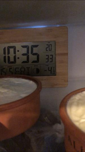 Vestelden Buzdolabının Soğutucu Bölümü Alındığı Günden Beri Aşırı Soğutmaktan Sebzelerimizi Dondurup, Kutu İçeceklerimizi Patlatmaktadır