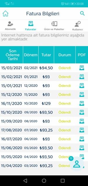 Türk Telekom Wifi İnterneti Yok