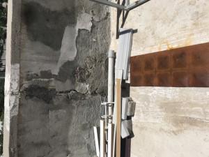 Gençer Mühendislik Yaptırdığımız Müstakil Evin Çatlaklarla Dolu Olması Ve Merdiven Boşluğu İle Evin Çatlayıp Ayrılması