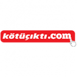 kotucikti.com