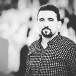 Mehmet Nezir Yavuz