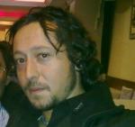 Ümit Bayramoğlu