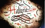 Halime