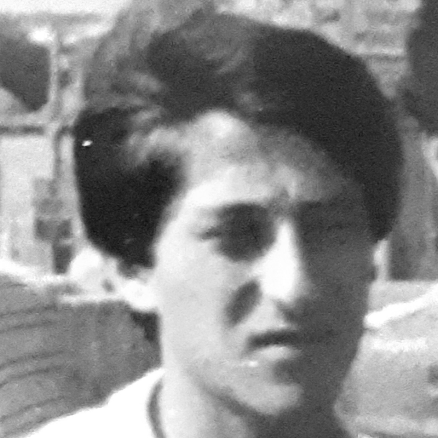 Hasan Numan